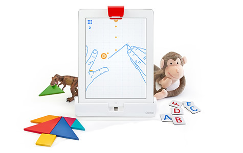 OSMO Launch Strategy